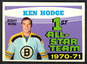 1971-72-OPC-O-PEE-CHEE-254-KEN-HODGE-EX-NM-BOSTON-BRUINS-ALL-STAR-HOCKEY-CARD