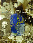 National Identity by Keith Cameron (Paperback, 1999)