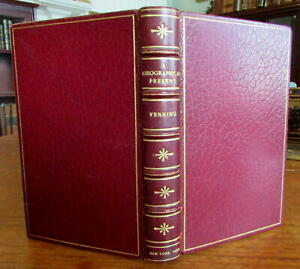 World-costume-1829-Venning-American-color-plate-book-60-prints-beautiful