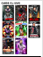 Digital-Cards-Topps-WWE-SLAM-Lot-of-8-Cards-Choose-Your-Wrestler-All-0-99 thumbnail 37