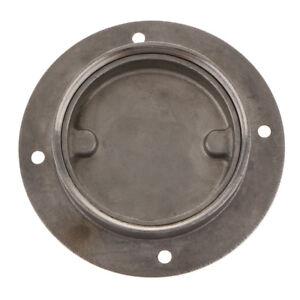 U.S Seller Stainless Steel Inspection Hatch Deck Plate 316 5