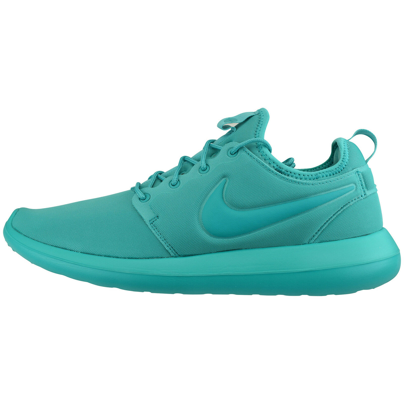Nike Roshe Two 844656-300 Run Laufschuhe Running Sneaker Joggen Freizeitschuhe