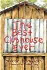 The Best Clubhouse Ever by Sharon Bomgaars 9781425993061 Paperback 2009