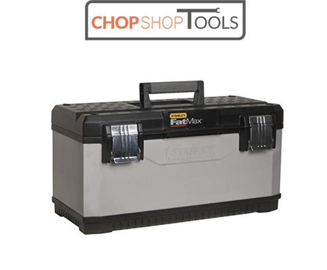 320mm Organizer Storage Tool Box With Plastic Tools Boxes Toolbox Organiser