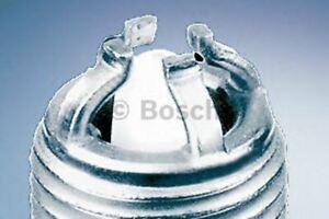 Nuevo-Repuesto-De-Calidad-OE-Motor-Bujia-Bosch-0242236562