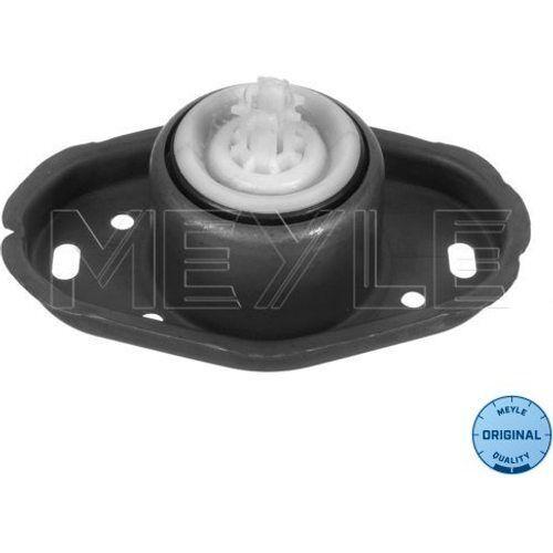 Schaltstange für Schaltgetriebe MEYLE 100 711 0005 Buchse