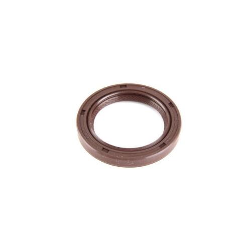 Ondas anillo obturador cigüeñal Elring 583.050
