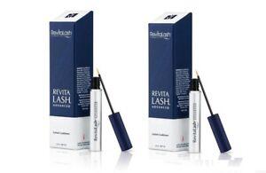 RevitaLash-Advanced-Eyelash-Conditioner-2-0-ml-2-PACK