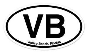 "Panama Flag Oval car window bumper sticker decal 5/"" x 3/"""