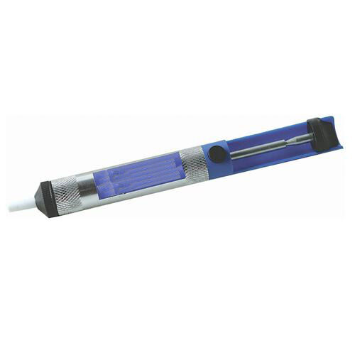 185mm Métal souder Ventouse-éliminer l/'excès de soudures Électricien Outil