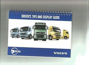 Volvo Driver039s Tips  Volvo Trucks Driver Development - Whitchurch, United Kingdom - Volvo Driver039s Tips  Volvo Trucks Driver Development - Whitchurch, United Kingdom