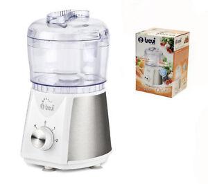 Imperdible-Trituradores-de-basura-250-W-De-cocina-Robot-de-Licuadora