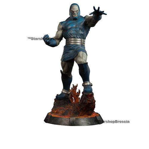 Dc Comics - Darkseid Premium Format Figure 1 4 Statuen Sideshow