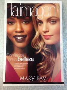 Mary-Kay-June-10-2010-THE-LOOK-BOOK-Issue-Catalog