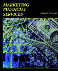 Marketing Financial Services by Hooman Estelami (Paperback / softback, 2006)