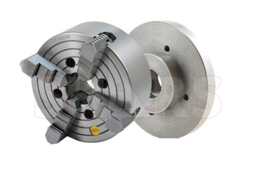 Business & Industrial GRAINGER APPROVED 1433-0.166 Chucking Reamer ...