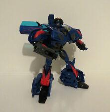 Transformers Prime RID deluxe Hotshot