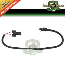 Re12180 New Ground Speed Sensor For John Deere 4050 4055 4250 4255 4450