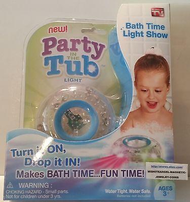 Plastic Hip Bath Tub