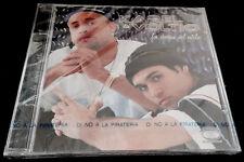 KAREL Y VOLTIO - DUEÑOS DEL ESTILO - PLAN B,YAGA & MACKIE,
