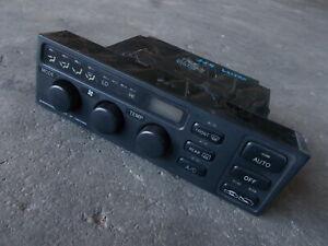 TOYOTA-JZS147-ARISTO-2JZ-GTE-digital-auto-Climate-Control-Unit-55900-30770-sec-h