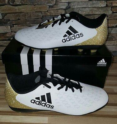 Adidas 16.4 Größe 38 UVP. 39,95EUR Neu & Etikett OVP