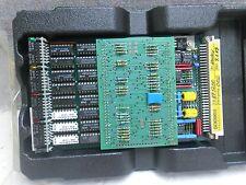 Goebel Electronic Board Fb732 891200 Used Fb732 891200
