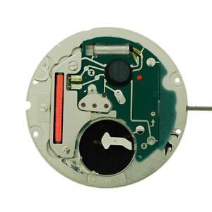 Genuine-New-SWISS-ETA-955-114-955-114-Quartz-Watch-Movement-Date-At-3-6-Parts