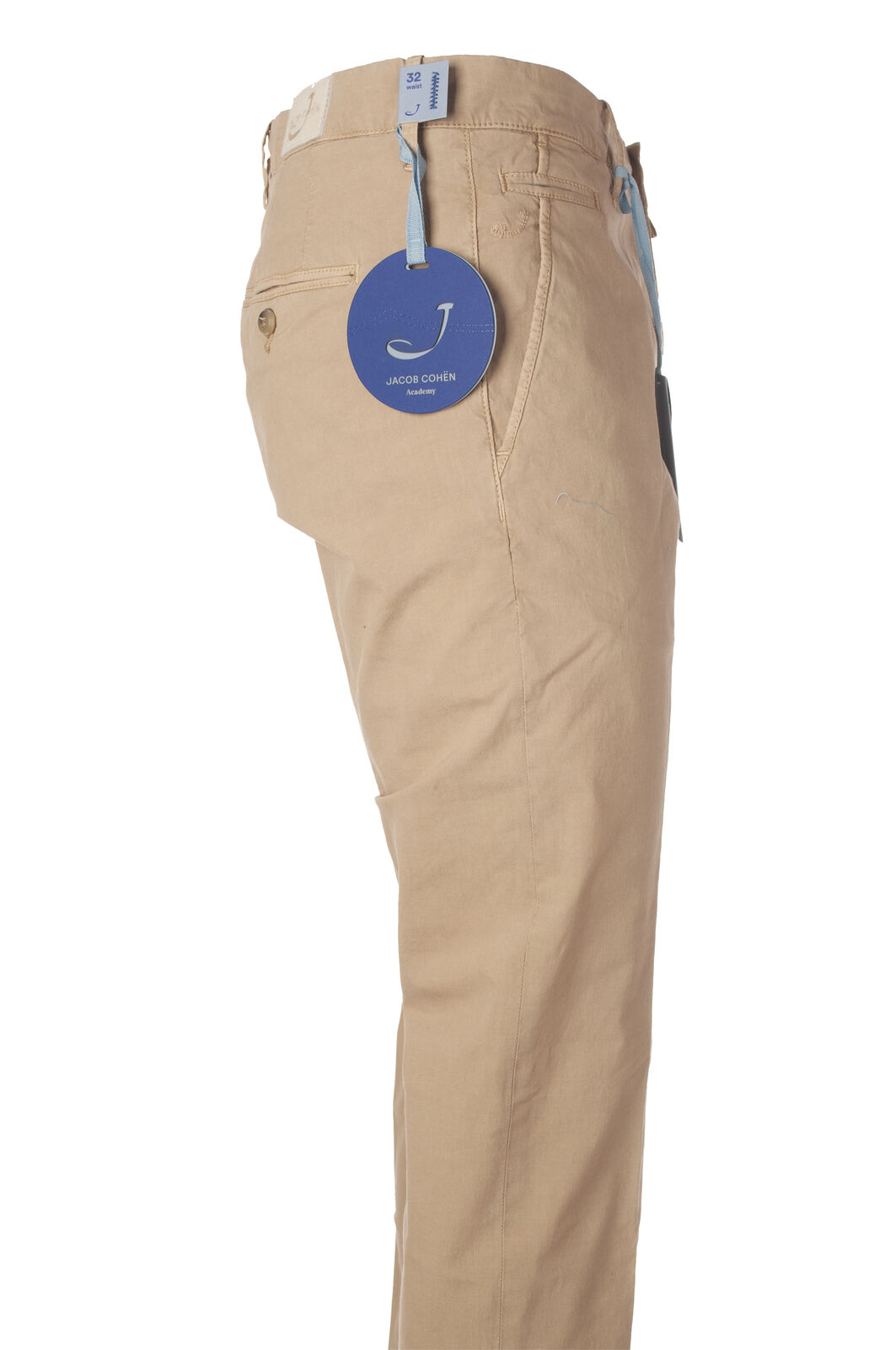 Jacob Cohen - Pants-Pants - Man - Beige - 5981012C190612