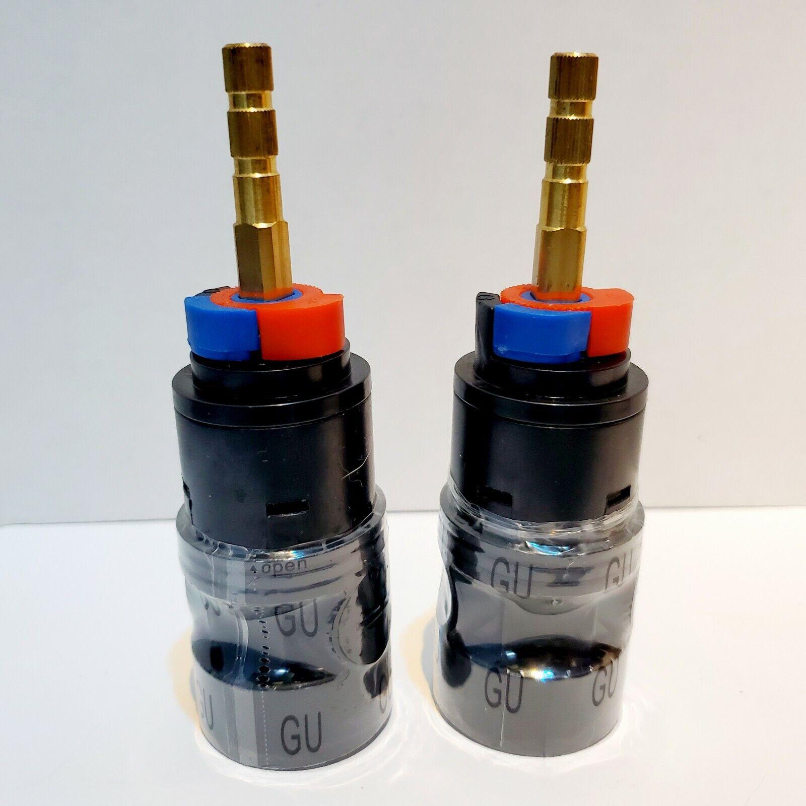 Danze Da507108 2 Pressure Balancing Cartridge Spool