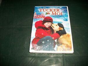 DVD-tucker-et-moi-film-comedie-neuf