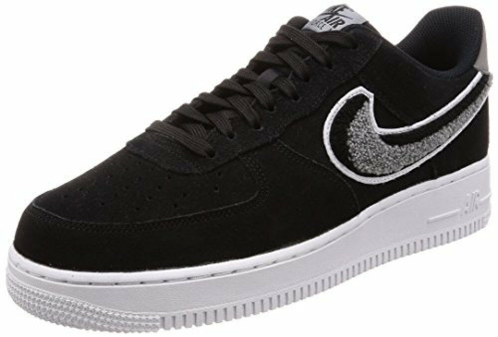 Nike Air Force 1 \07 Lv8 Mens