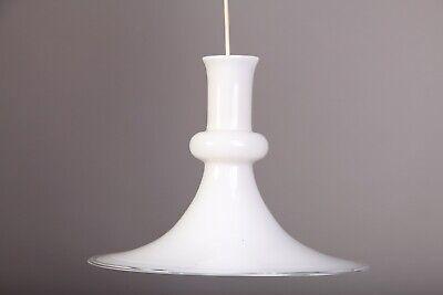 Holmegaard | DBA billige og brugte loftslamper side 16