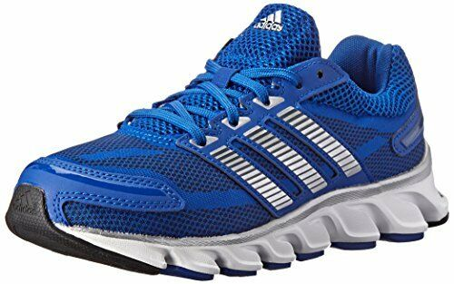 adidas Performance Powerblaze Running Shoe (Little Kid/Big Kid)- Pick SZ/Color.