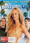Bottoms Up (DVD, 2012)
