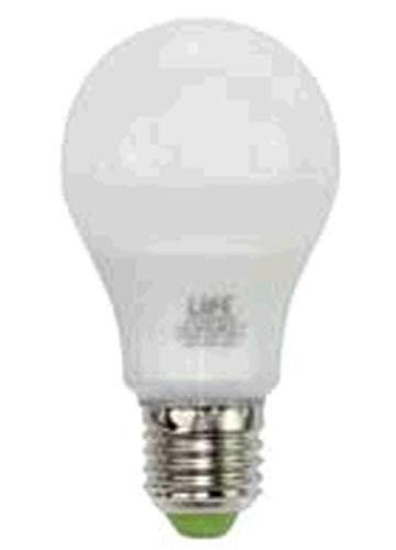 39.920355C LAMPADA LED GOCCIA 60GF 9W 3000K LED Lumenmax 220V 300° E27