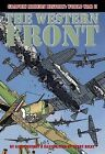 The Western Front by Gary Jeffrey (Hardback, 2012)