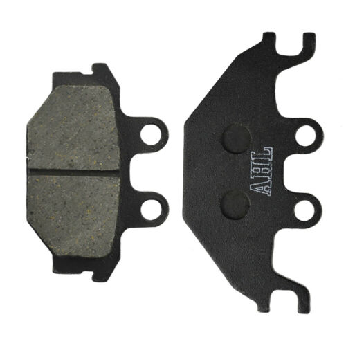 3X F/&R Brake Pads for KYMCO UXV 500i 700i LE ARCTIC CAT 300 SYM Quadlander 300