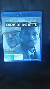 Enemy-Of-The-State-blu-ray-Brand-New-Will-Smith-and-Gene-Hackman