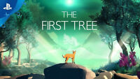 Deals on The First Tree PC Digital