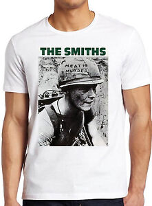 The-Smiths-Meat-Is-Murder-Alternative-Rock-Morrissey-Men-Women-Unisex-TShirt-256
