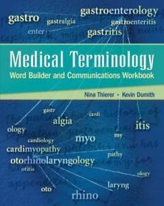 Medical-Terminology-Word-Builder-and-Communications-Workbook-with-Flashcards