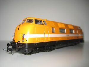 Roco H0 43814 - Locomotive Comsa 51 Lok 2904