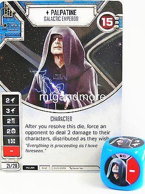 Star Wars Pocketmodel IG-88 #055
