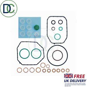 Details about VW 1 9 TDI VE Diesel Pump Seal Gasket Service Kit 2467010003