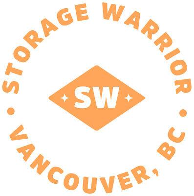 StorageWarriorCanada