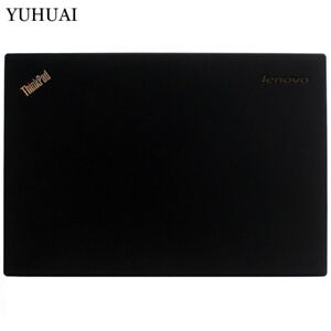 Bezel Non-Touch New 00HN540 for Lenovo ThinkPad T450 LCD Rear Back Cover Lid
