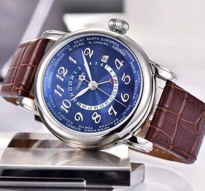 StartSun1123_Watch shop