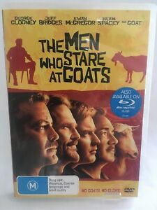 Men-Who-Stare-At-Goats-DVD