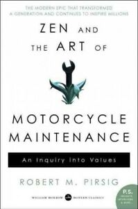 Zen-And-The-Art-Of-Motorcycle-Maintenance-An-Inquiry-Into-Values-Paperback